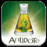 Antidote Ardoise