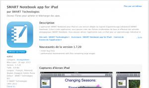 Capture d'écran 2013-10-14 à 20.59.35