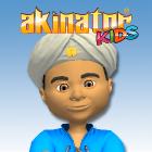 Akinator Kids