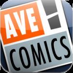 Ave Comics