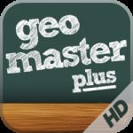 Geomaster plus